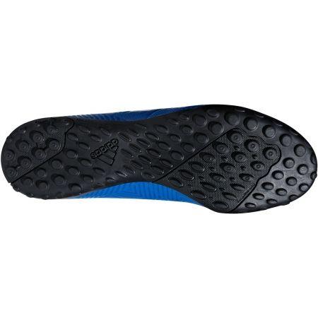 Мъжки футболни обувки - adidas NEMEZIZ TANGO 18.4 TF - 3