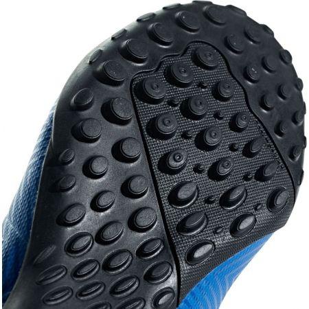 Мъжки футболни обувки - adidas NEMEZIZ TANGO 18.4 TF - 6