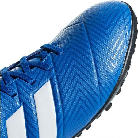 Pánske turfy - adidas NEMEZIZ TANGO 18.4 TF - 4