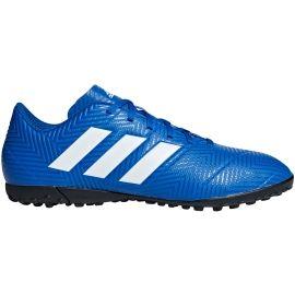adidas NEMEZIZ TANGO 18.4 TF - Мъжки футболни обувки