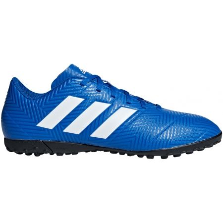 Мъжки футболни обувки - adidas NEMEZIZ TANGO 18.4 TF - 1