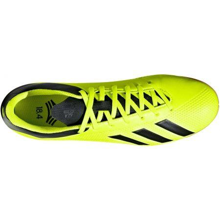 Pantofi de sală bărbați - adidas X TANGO 18.4 IN - 2