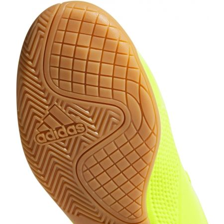 Pantofi de sală bărbați - adidas X TANGO 18.4 IN - 6