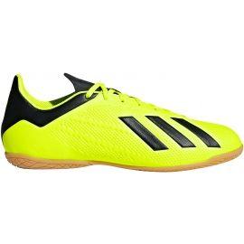 37f3123ef4b adidas X TANGO 18.4 IN - Pánské sálovky