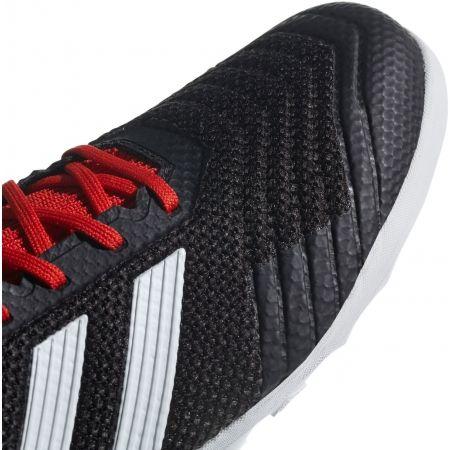 Pánské sálovky - adidas PREDATOR TANGO 18.3 - 4