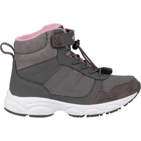 Dětská zimní obuv - Lotto AION - 2