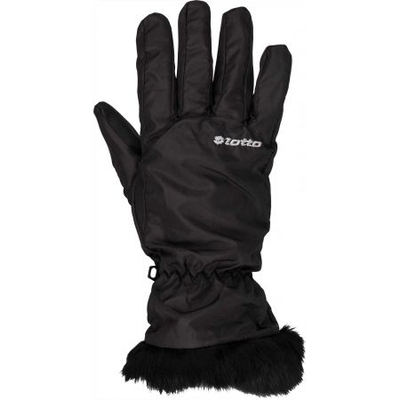Lotto LISA - Women's gloves