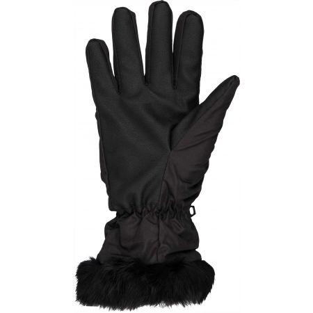 Dámské rukavice - Lotto LISA - 2