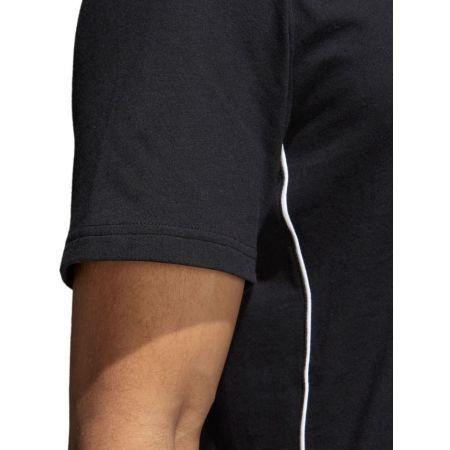 Pánské tričko - adidas CORE18 TEE - 9