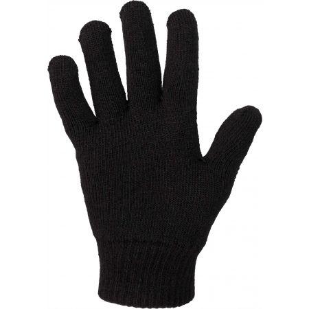Dámské pletené rukavice - Lotto ELIS - 2