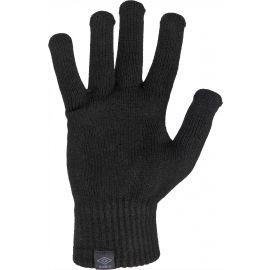 Umbro ZIGI - Pánské pletené rukavice