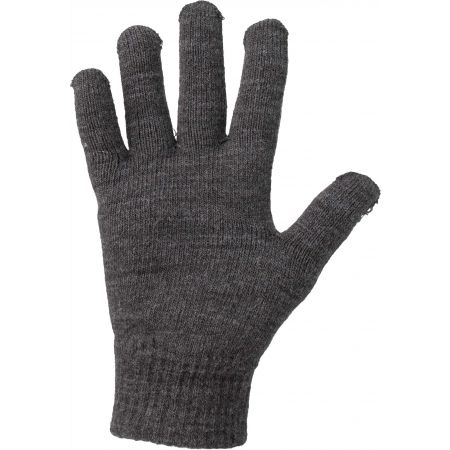 Detské rukavice - Lotto ELEN - 2