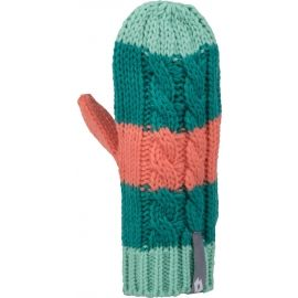 Lotto GAIA - Dívčí rukavice