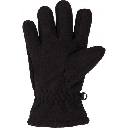 Chlapecké rukavice - Umbro HERB - 2