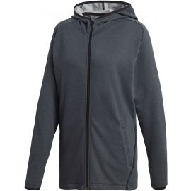 adidas FREELIFT HOODIE ENTRY - Men's sports sweatshirt