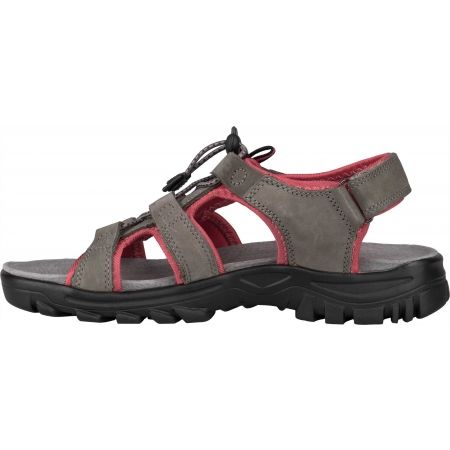 Sandale trekking damă - Numero Uno VULCAN L - 4