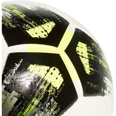 Piłka do piłki nożnej - adidas TEAM TRAININGPR - 3