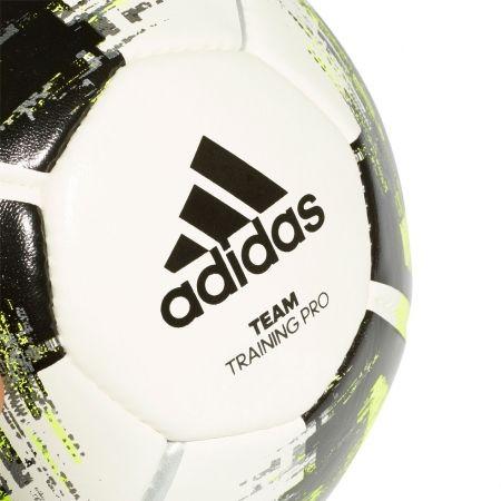 Piłka do piłki nożnej - adidas TEAM TRAININGPR - 2
