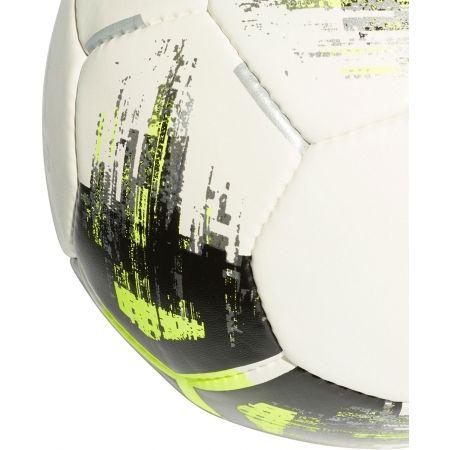 Piłka do piłki nożnej - adidas TEAM TRAININGPR - 4