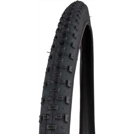 Sportisimo IA2089 - Cross bicycle tyre