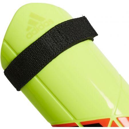 Chlapecké chrániče - adidas X YOUTH - 2
