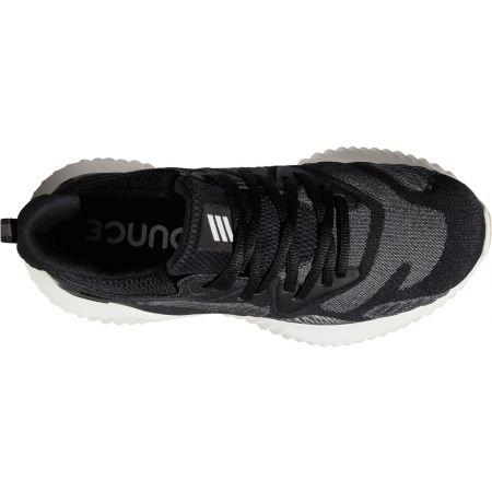 Încălțăminte de alergare damă - adidas ALPHABOUNCE BEYOND W - 2