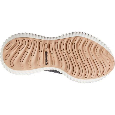 Încălțăminte de alergare damă - adidas ALPHABOUNCE BEYOND W - 3