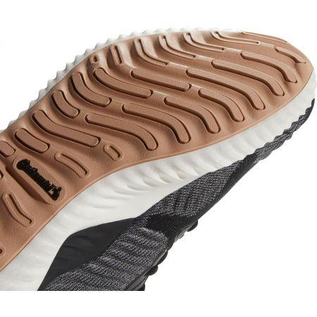 Încălțăminte de alergare damă - adidas ALPHABOUNCE BEYOND W - 6