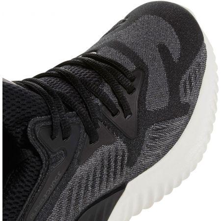 Încălțăminte de alergare damă - adidas ALPHABOUNCE BEYOND W - 4
