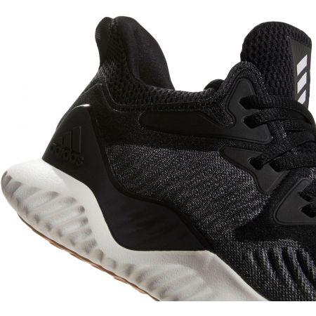 Încălțăminte de alergare damă - adidas ALPHABOUNCE BEYOND W - 5