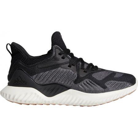 Încălțăminte de alergare damă - adidas ALPHABOUNCE BEYOND W - 1