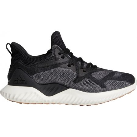 adidas ALPHABOUNCE BEYOND W - Dámská běžecká obuv