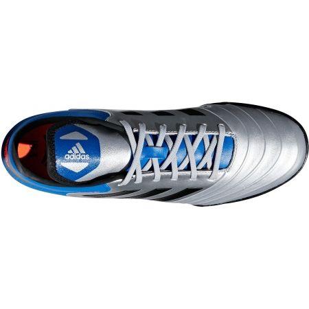 Мъжки футболни обувки - adidas COPA TANGO 18.3 TF - 2