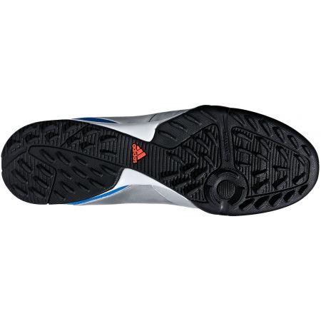Мъжки футболни обувки - adidas COPA TANGO 18.3 TF - 3