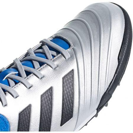 Мъжки футболни обувки - adidas COPA TANGO 18.3 TF - 4