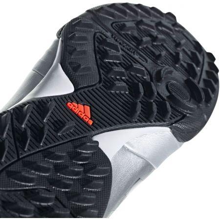 Мъжки футболни обувки - adidas COPA TANGO 18.3 TF - 6
