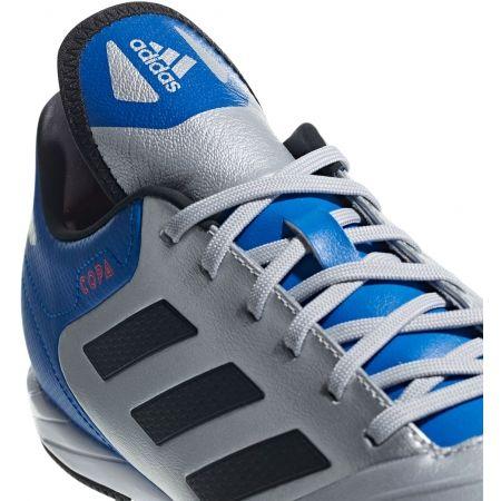 Мъжки футболни обувки - adidas COPA TANGO 18.3 TF - 5