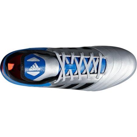 Men's football boots - adidas COPA 18.3 FG - 2