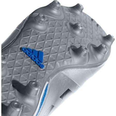 Men's football boots - adidas COPA 18.3 FG - 6
