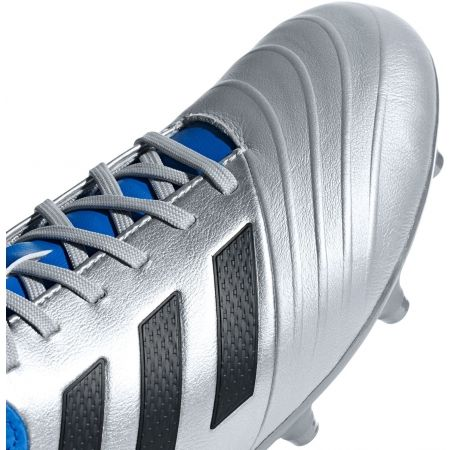 Men's football boots - adidas COPA 18.3 FG - 4
