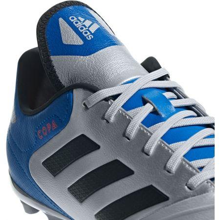 Men's football boots - adidas COPA 18.3 FG - 5
