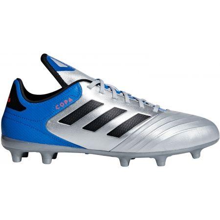 Men's football boots - adidas COPA 18.3 FG - 1