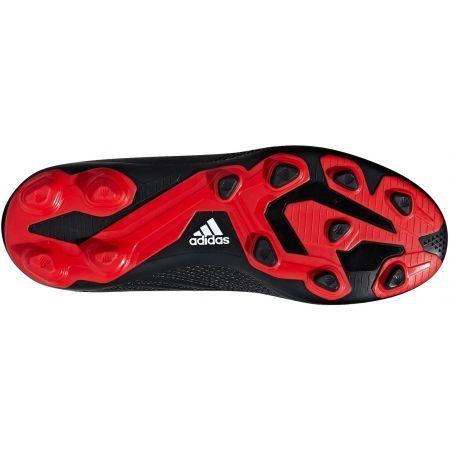 f2bb1f543 Kids' football boots - adidas PREDATOR 18.4 FxG J - 3