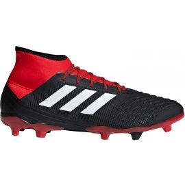 adidas PREDATOR 18.2 FG - Men's football boots