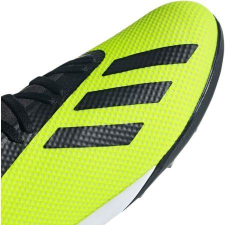 Pánske turfy - adidas X TANGO 18.3 TF - 4