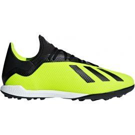adidas X TANGO 18.3 TF - Мъжки футболни обувки