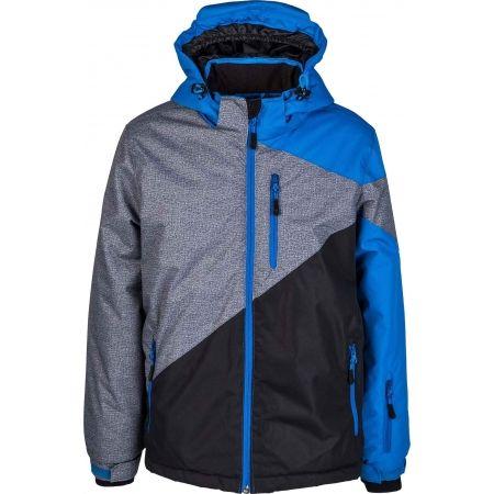 Lewro NEVIL - Detská zimná bunda