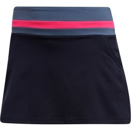 adidas CLUB SKIRT - Fustă de tenis