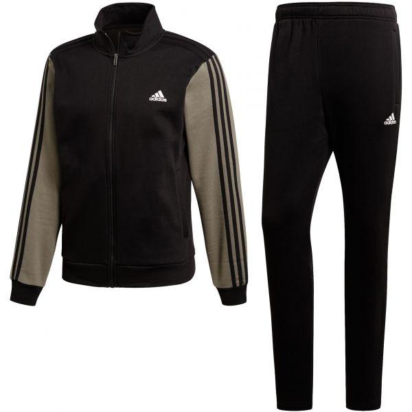 8d07905db adidas CO RELAX TS - Športová súprava