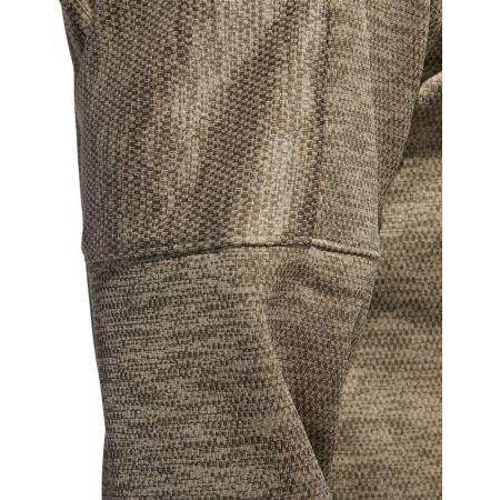 Pánská mikina - adidas TI FLC POH LOGO - 8